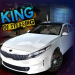 King of Steering KOS- Car Racing Game 3.7.0 (Mod)
