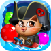 Kitty Bubble Puzzle pop game  1.0.3 (Mod)