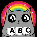 Kitty Letter 0.97.2 (Mod)