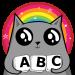 Kitty Letter  0.98.5 (Mod)1.06.00 (Mod)