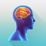 Knowledge Trainer: Trivia 3.0.4 (Mod)