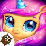 Kpopsies Hatch Your Unicorn Idol  1.0.198 (Mod)