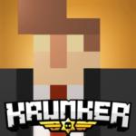 Krunker Client 1.1.4 (Mod)