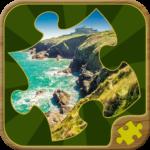 Landscape Puzzles 55.0.55 (Mod)