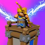 Last Kingdom Defense  2.2.1 (Mod)
