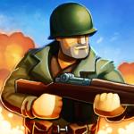 Last War Shelter Heroes. Survival game  1.00.88 (Mod)