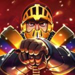 League of Kingdoms 1.43 (Mod)