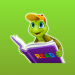 Learn to Read with Tommy Turtle 3.8.4 (Mod)