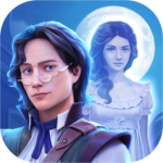 Hidden objects of Eldritchwood: Find Seekers notes  0.26.000.16890 (Mod)