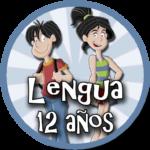 Lenguaje 12 años 1.0.27 (Mod)