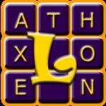 Lexathon® word jumble 2.9.11 (Mod)