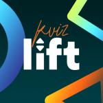 Lift Kviz 1.1.39 (Mod)