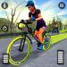 Light Bike Fearless BMX Racing Rider 2.2 (Mod)