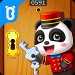 Little Panda Hotel Manager  8.52.00.00 (Mod)