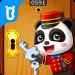 Little Panda Hotel Manager  8.56.00.00 (Mod)