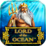 Lord of the Ocean™ Slot  5.32.0 (Mod)