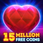 Love Slots: Casino Slot Machine Grand Games Free 1.52.10 (Mod)