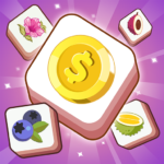 Lucky Tile – Match Tile & Puzzle Game 1.0.3 (Mod)