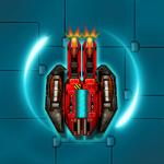 Lucky Tower Defense  1.34 (Mod)