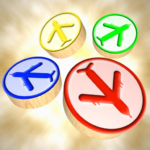 Ludo 3D – Chinese Aeroplane Ludo Chess 11.00 (Mod)