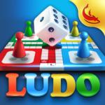 Ludo Comfun Online Ludo Game Friends Live Chat  3.5.20210426 (Mod)