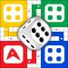 Ludo Express : Online Ludo Game, Ludo Offline 2021 5.9 (Mod)