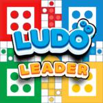 Ludo Leader  9 (Mod)