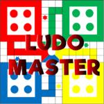 Ludo Master Ludo Master King – Ludo Master Game  0.5 (Mod)