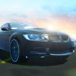 M Package : Car Simulator 3.0.2 (Mod)