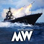 MODERN WARSHIPS: Sea Battle Online  0.45.4 (Mod)