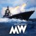 MODERN WARSHIPS: Sea Battle Online  0.45.5 (Mod)