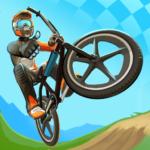 Mad Skills BMX 2 2.2.0 (Mod)