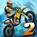 Mad Skills Motocross 2  2.26.3787 (Mod)
