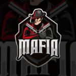 Mafia Online Party Game 2.2 (Mod)