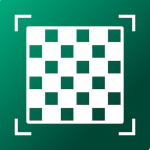 Magic Chess tools. The Best Chess Analyzer 🔥 6.0.5 (Mod)