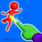 Magic Finger 3D  1.2.4 (Mod)