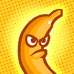 Magic Fruit Survival: Auto shooting Endless runner 0.3.2 (Mod)