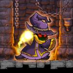 Magic Rampage  5.3.3 (Mod)