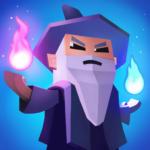 Magica.io 1.3.20 (Mod)