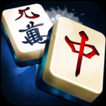 Mahjong Deluxe Free  1.0.84 (Mod)