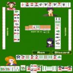 Mahjong School: Learn Japanese Mahjong Riichi  1.2.9 (Mod)