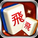 Malaysia Mahjong 2.4 (Mod)