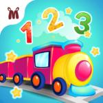 Marbel Fun Math & Numbers 5.0.2 (Mod)