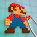 Master Beads  30.0.5 (Mod)