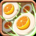 Match Tiles 2.3 (Mod)