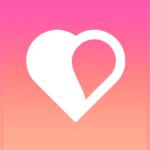 MeChat Love secrets  1.14.1 (Mod)
