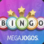 Mega Bingo Online  107.1.14 (Mod)