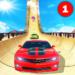 Mega Ramp Car Simulator – Multiplayer Racing Games 5.2 (Mod)