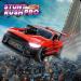 Mega Stunt Ramp Car Crasher Jumping Free Game 2021 1.4 (Mod)