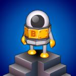 Mekorama 1.4.6 (Mod)